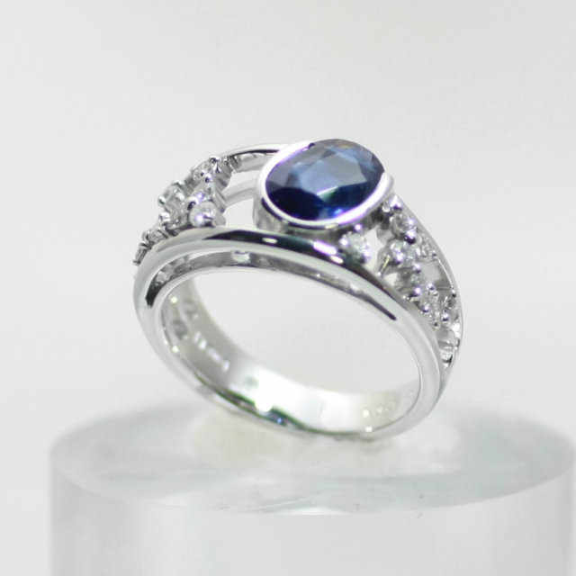OJ280033-k18wg-ring-after.jpg