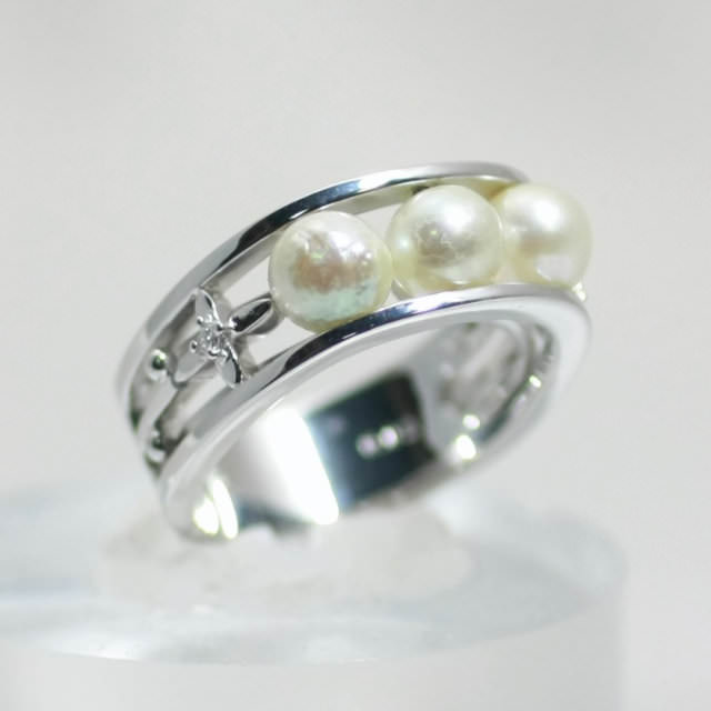 oj280043-k18wg-pearl-ring-after.jpg