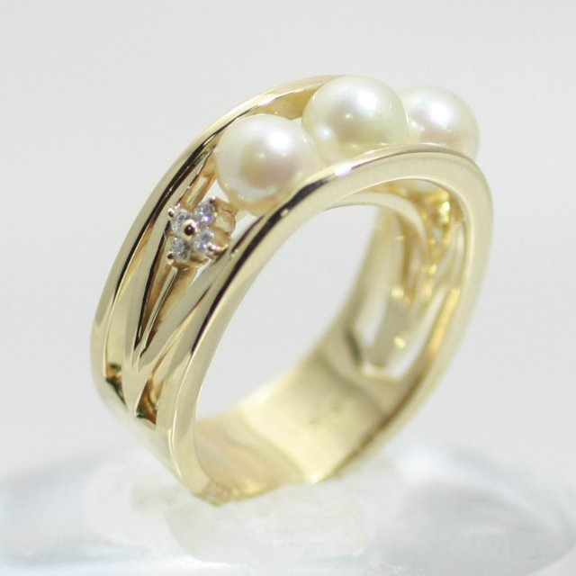 oj280059-k18yg-pearl-ring-after.jpg