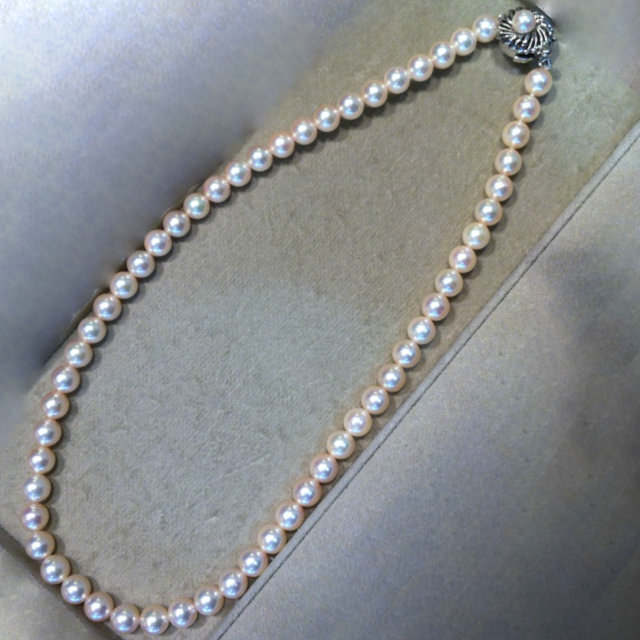 s280083-pearl-necklace-after.jpg