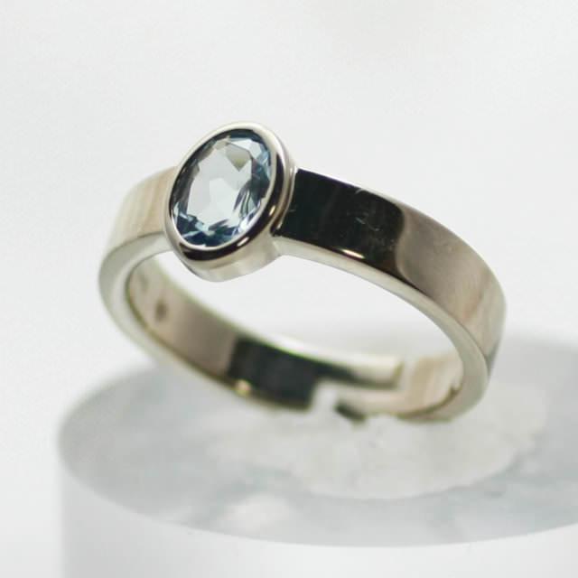 OJ280085-k18wg-ring.jpg