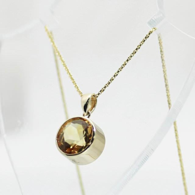 OJ280102-k18yg-citrine-pendant.jpg
