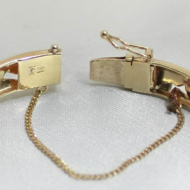 S280088-k18yg-bracelet-after.jpg