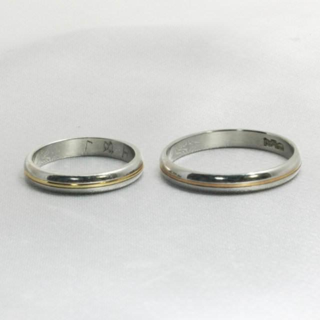 S280091-k18-pt900-ring-before.jpg