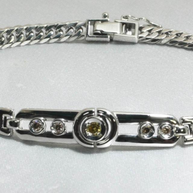 S280093-pt900-bracelet.jpg