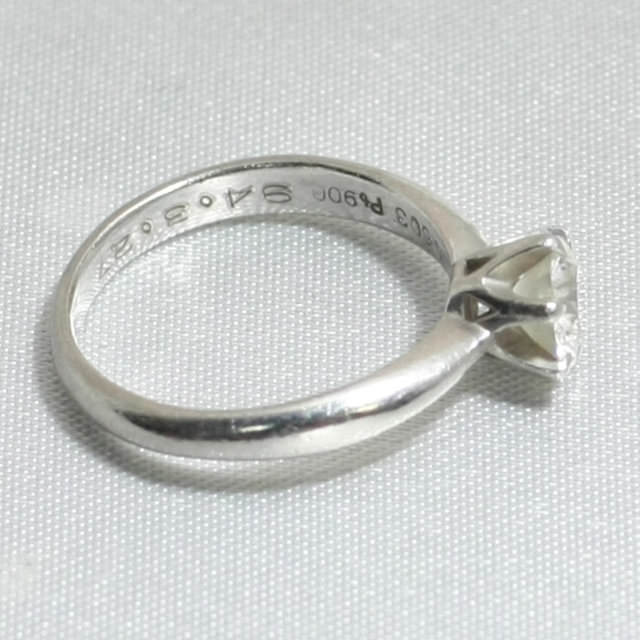 S280096-pt900-ring-before.jpg