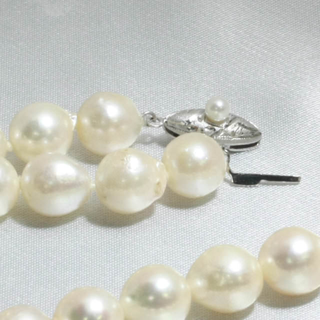S280105-sv925-necklace-before.jpg