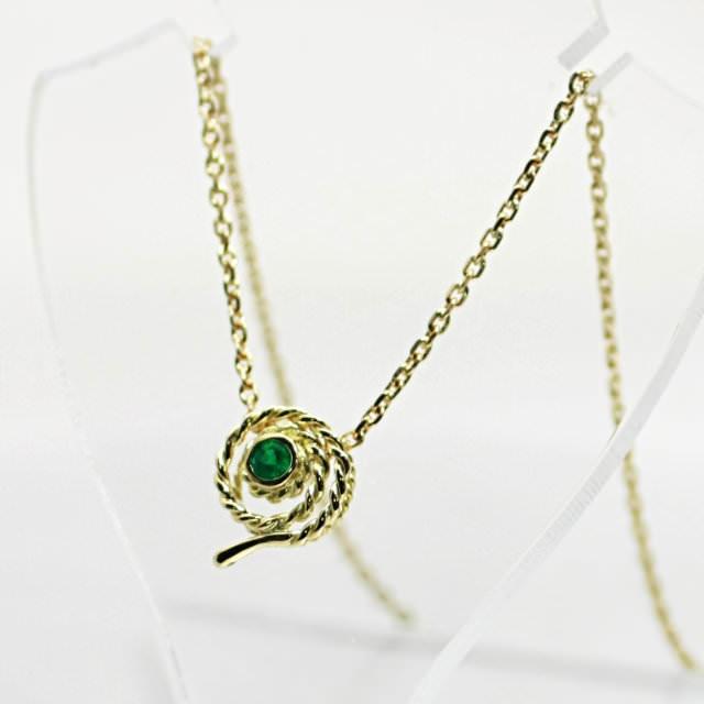 OJ280106-emerald-pendant.jpg