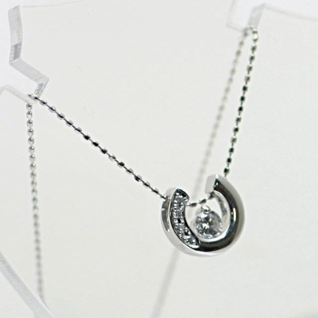 oj280112-k18wg-pendant.jpg