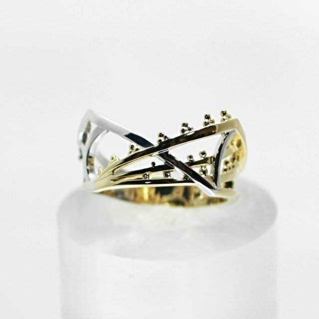 OJ280047-k18yg-k18wg-ring-1.jpg