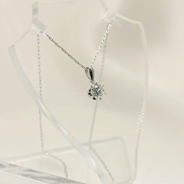 OJ280137-pt900-necklace-after.jpg