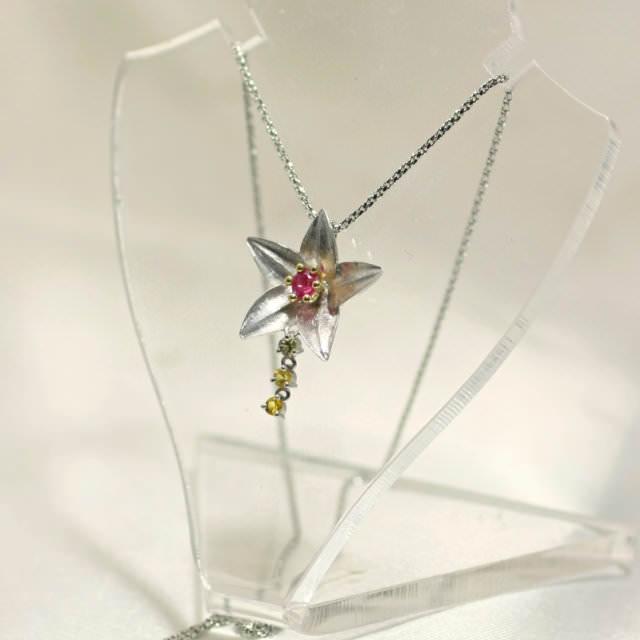 OJ280140-k18yg-k18wg-necklace-after.jpg