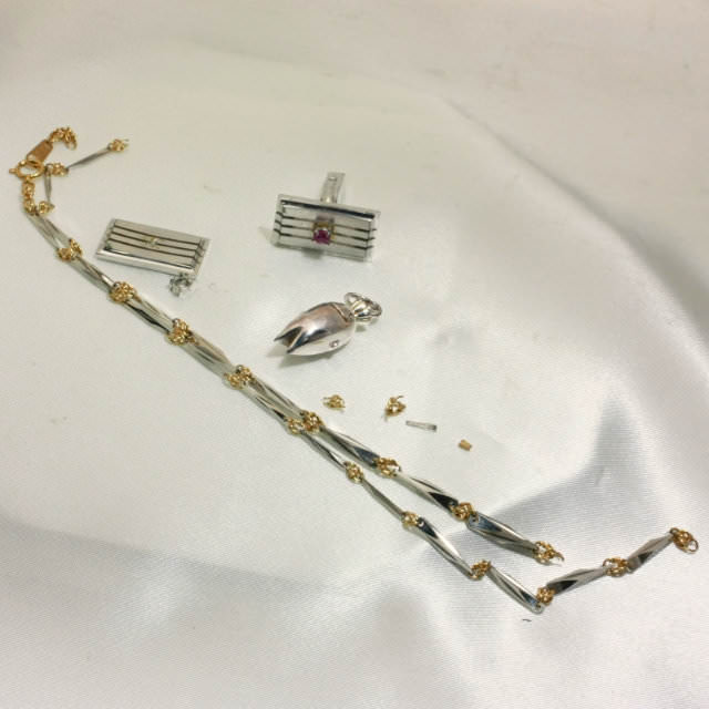 OJ280140-k18yg-k18wg-necklace-before.jpg