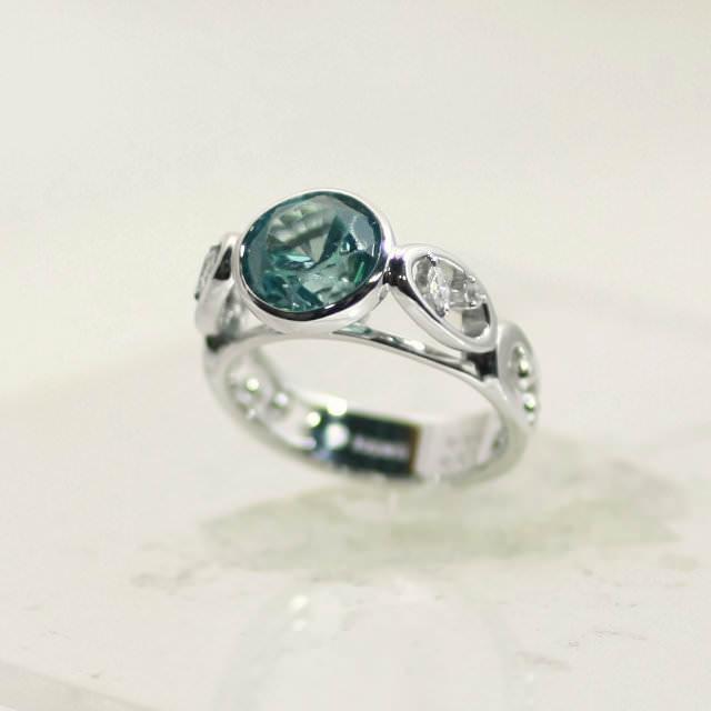 OJ290016-k18wg-ring.jpg