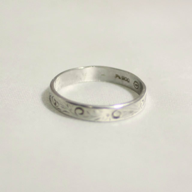 S290056-pt900-ring-before-2.jpg