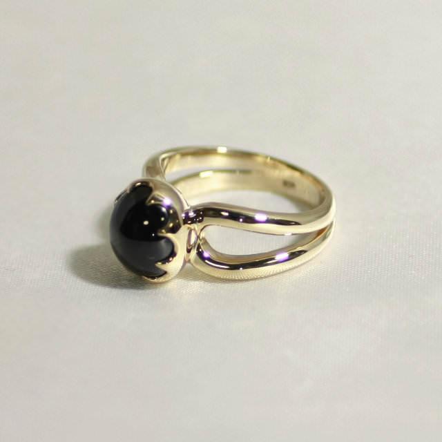 S290062-k18yg-ring-after.jpg