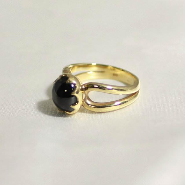 S290062-k18yg-ring-before.jpg