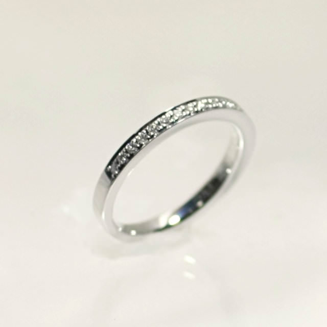 OJ280119-pt900-diamond-ring.jpg