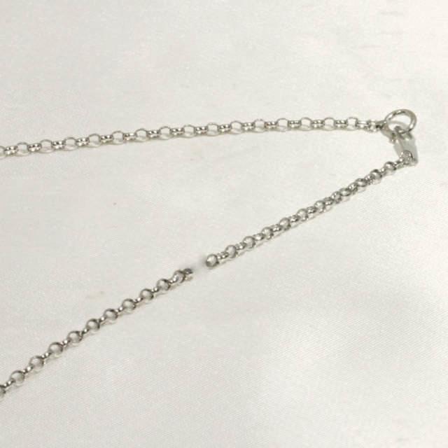 S290074-k18wg-chain-before.jpg