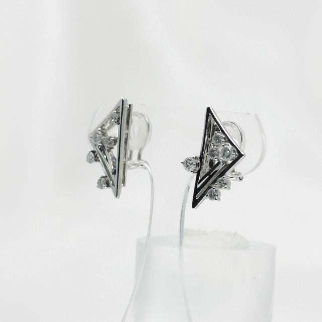 OJ270040-k18wg-earring-after
