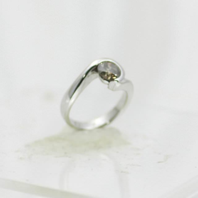 S290053-pt1000-ring-after.jpg