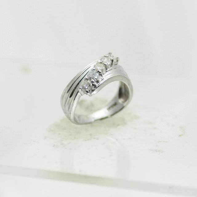 S290053-pt900-ring-after.jpg