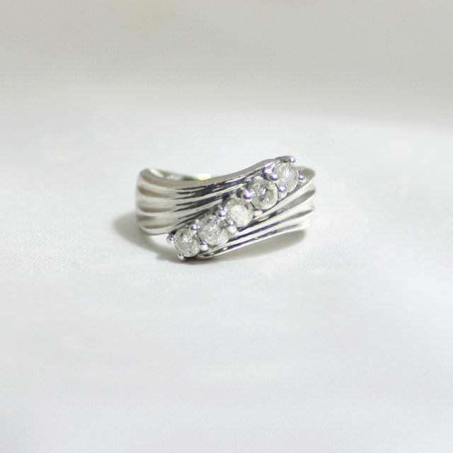 S290053-pt900-ring-before.jpg