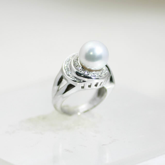 S290057-ring-after-2.jpg