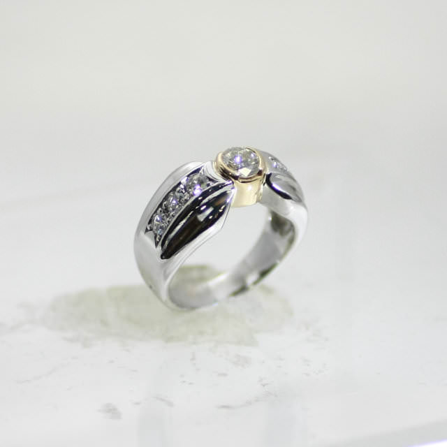 S290057-ring-after-4.jpg