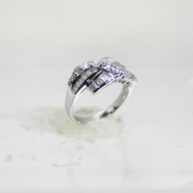 S290057-ring-after-5.jpg