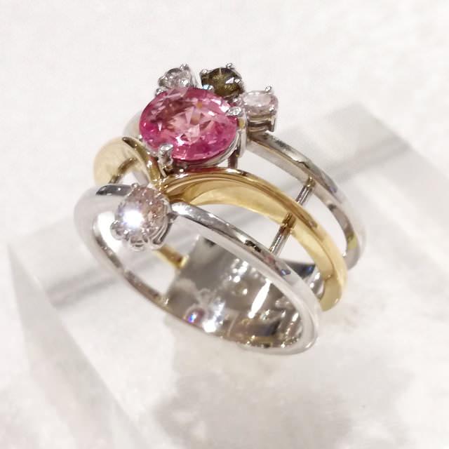 S290111-repair-k18yg-k18wg-pink-sapphire-ring-after.jpg