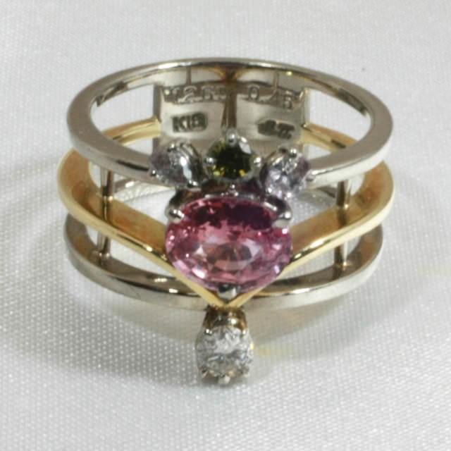 S290111-repair-k18yg-k18wg-pink-sapphire-ring-before.jpg