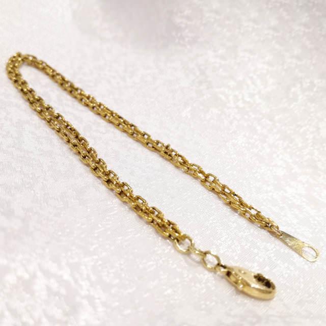 S290116-repair-k18yg-bracelet-after.jpg