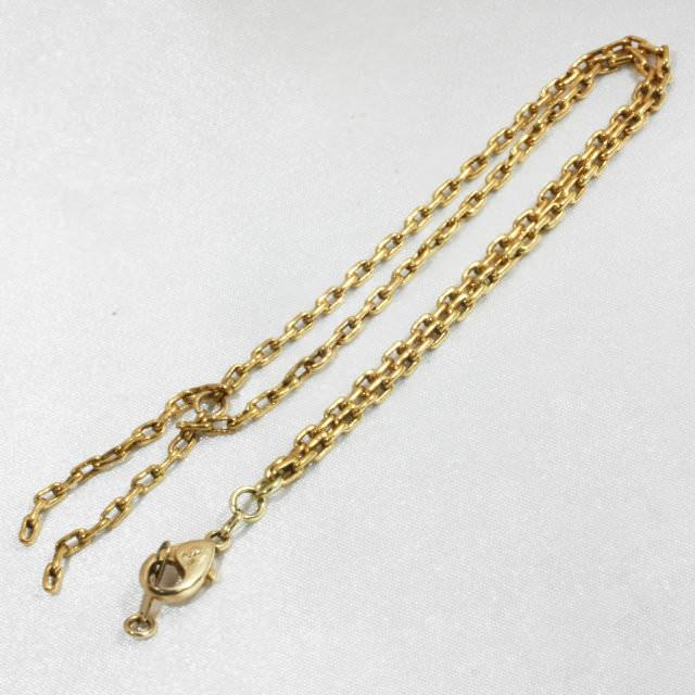 S290116-repair-k18yg-bracelet-before.jpg