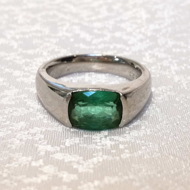 S290120-pt900-ring-before.jpg