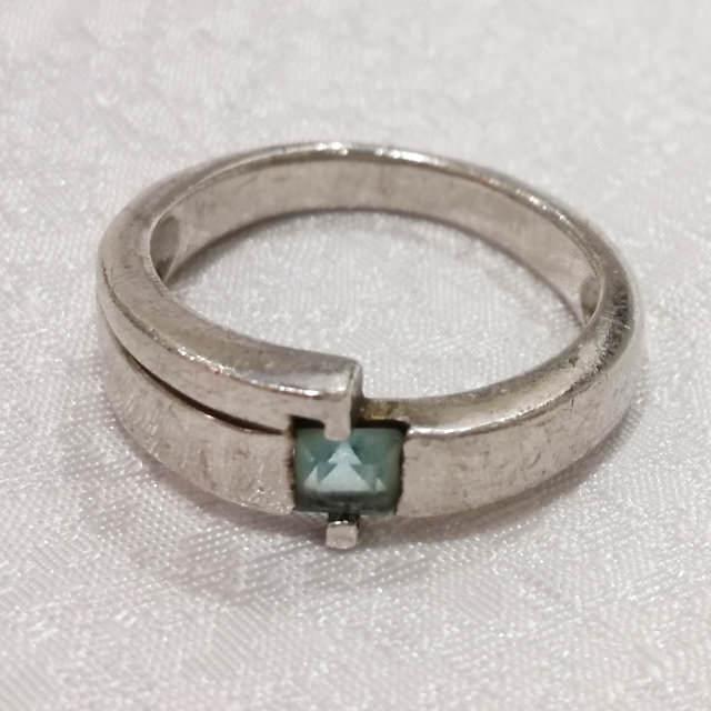 S290121-sv-ring-before-2.jpg