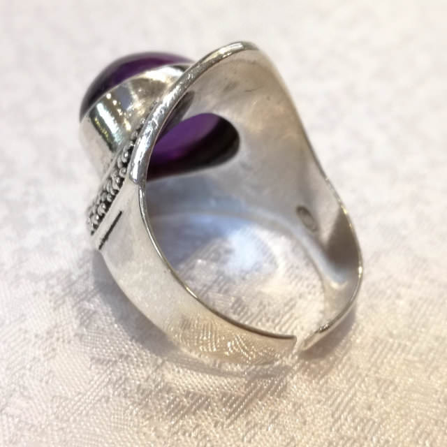 S290118-2-sv-ring-after.jpg