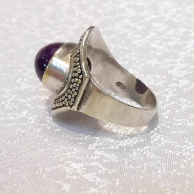 S290118-2-sv-ring-before.jpg