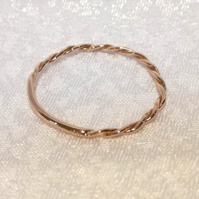 S290141-k10pg-ring-after.jpg