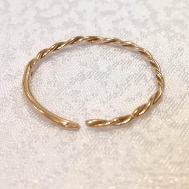 S290141-k10pg-ring-before.jpg