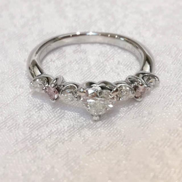 S290145-1-pt900-ring-after.jpg