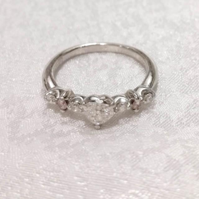 S290145-1-pt900-ring-before.jpg