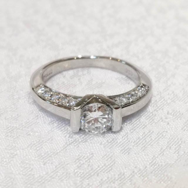 S290145-2-pt900-ring-after.jpg