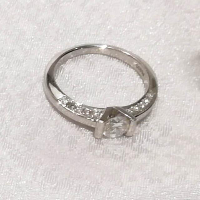 S290145-2-pt900-ring-before.jpg