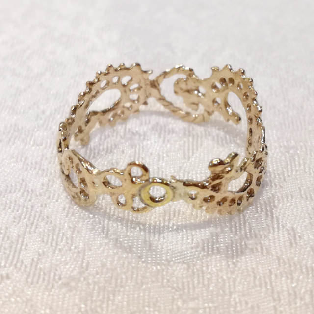S290147-gold-ring-after.jpg