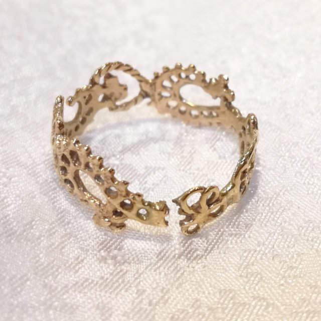 S290147-gold-ring-before.jpg