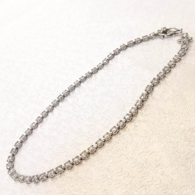 S290148-1-k18wg-bracelet-before.jpg