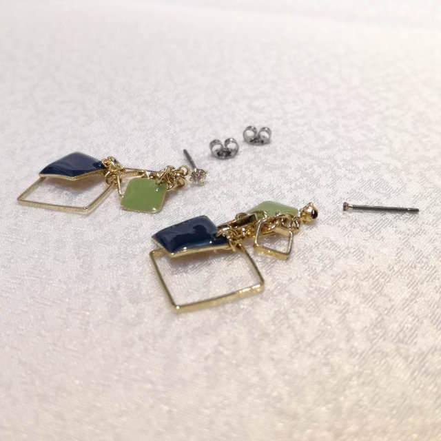 S290161-gold-pierce-before.jpg