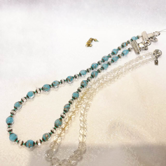 S290162-necklace-before.jpg
