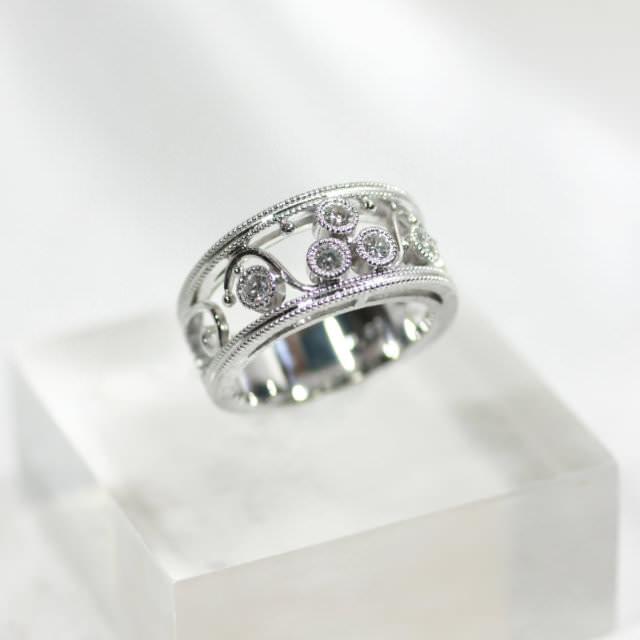 OJ290032-pt900-ring-after